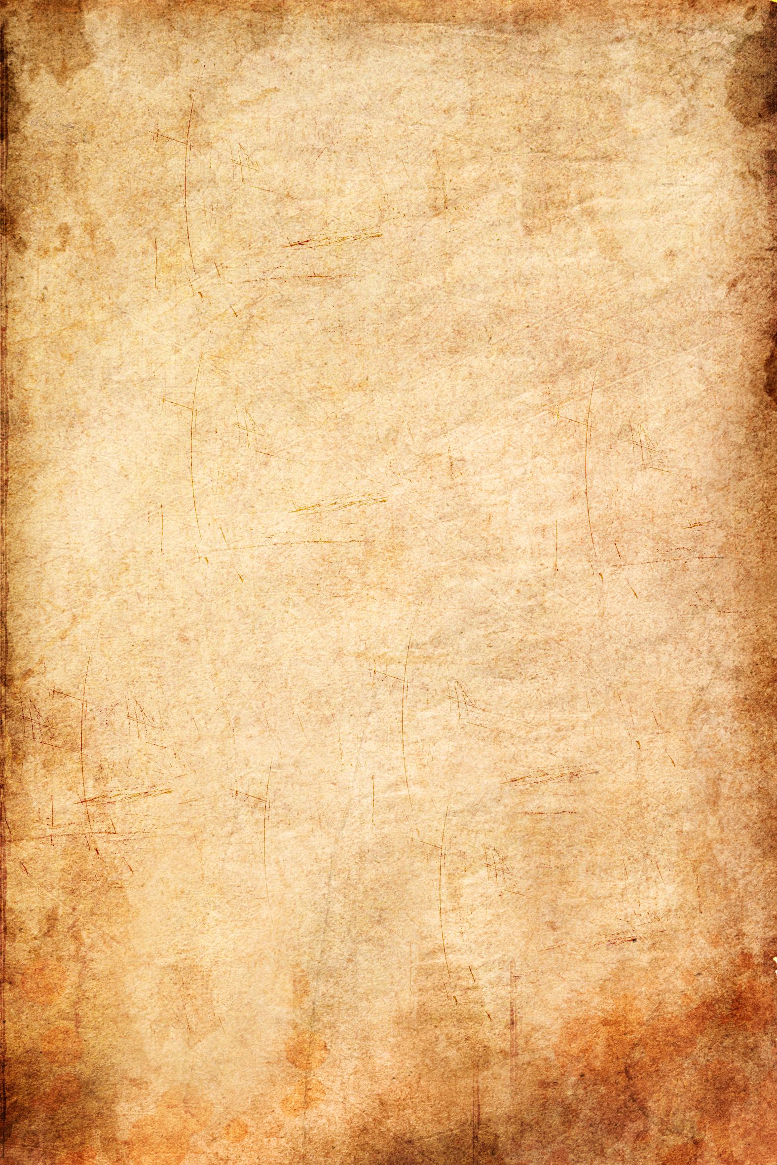 Бумага для фона портрета