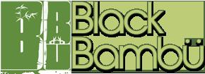 Black Bambü
